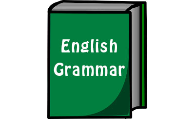 grammar_guide_book